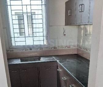 Gallery Cover Image of 855 Sq.ft 2 BHK Apartment for buy in Blossom Apartment, Madipakkam for 4500000