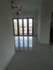 Gallery Cover Image of 1850 Sq.ft 3 BHK Apartment for rent in T Nagar for 55000