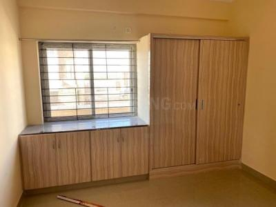 Gallery Cover Image of 600 Sq.ft 1 BHK Apartment for buy in Madhapur for 3600000