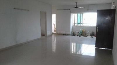 Gallery Cover Image of 2320 Sq.ft 3 BHK Apartment for buy in Behala for 14500000