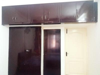 Gallery Cover Image of 1053 Sq.ft 3 BHK Apartment for buy in Nanmangalam for 4650000