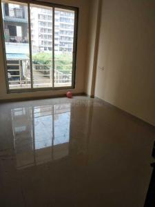 Gallery Cover Image of 410 Sq.ft 1 RK Apartment for buy in Adaigaon for 2100000
