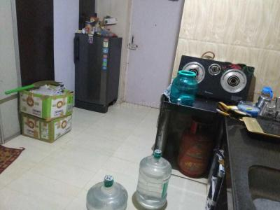 Kitchen Image of PG 4272301 Lower Parel in Lower Parel