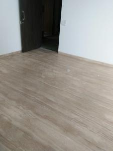 Gallery Cover Image of 1400 Sq.ft 3 BHK Apartment for buy in Andheri West for 25000000