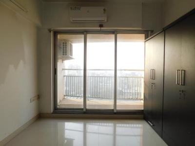 Gallery Cover Image of 1450 Sq.ft 3 BHK Apartment for buy in Dadar East for 55000000