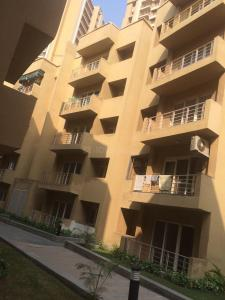 Gallery Cover Image of 2950 Sq.ft 4 BHK Independent Floor for buy in Sector 137 for 12900000