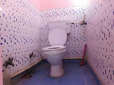 Bathroom Image of PG 4040459 Burari in Burari