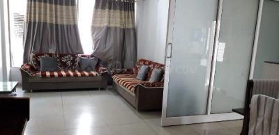 Gallery Cover Image of 1260 Sq.ft 2 BHK Apartment for buy in Science City for 7000000