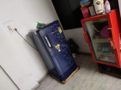 Kitchen Image of Girls Roommate Required | Triple Sharing | Paldi, Anjali Cross Road in Paldi