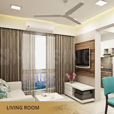 Gallery Cover Image of 545 Sq.ft 1 BHK Apartment for buy in Sethia Imperial Avenue, Malad East for 7200000
