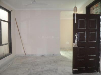 Gallery Cover Image of 1600 Sq.ft 3 BHK Apartment for buy in Ghitorni for 15000000