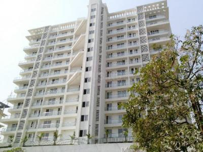 Gallery Cover Image of 2400 Sq.ft 4 BHK Apartment for buy in Kharghar for 21600000