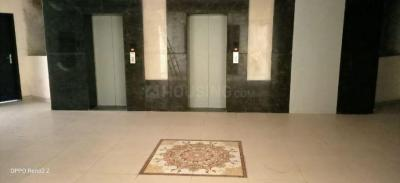 Gallery Cover Image of 1260 Sq.ft 2 BHK Apartment for buy in Supertech The Romano, Sector 118 for 5000000