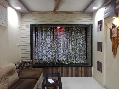 Gallery Cover Image of 1100 Sq.ft 2 BHK Apartment for rent in Dahisar West for 30000