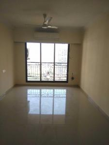 Gallery Cover Image of 1400 Sq.ft 1 BHK Apartment for rent in Powai for 40000