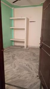 Gallery Cover Image of 300 Sq.ft 1 RK Independent House for rent in Sector 6 for 6000