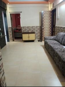 Gallery Cover Image of 900 Sq.ft 2 BHK Apartment for rent in Ghatkopar West for 31000