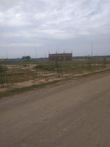 Gallery Cover Image of  Sq.ft Residential Plot for buy in Yeida for 3680000