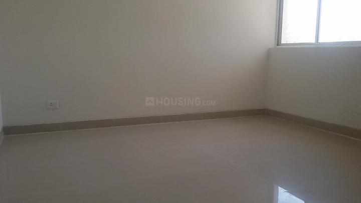 Bedroom Image of 1400 Sq.ft 3 BHK Apartment for rent in Sector 84 for 13000