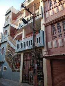 Gallery Cover Image of 1800 Sq.ft 3 BHK Independent House for buy in Banaswadi for 11500000