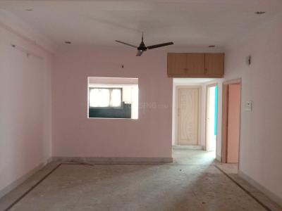 Gallery Cover Image of 1400 Sq.ft 3 BHK Apartment for buy in Nacharam for 4200000