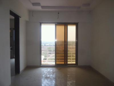 Gallery Cover Image of 835 Sq.ft 2 BHK Apartment for rent in Naigaon East for 8000