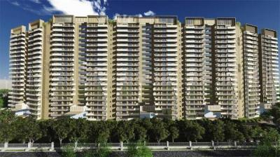 Gallery Cover Image of 2675 Sq.ft 4 BHK Apartment for buy in Bestech Park View Altura, Sector 79 for 15782500