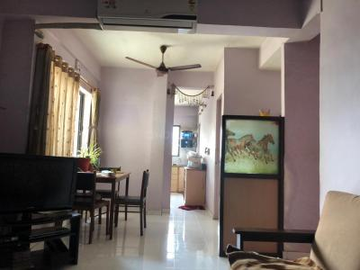 Gallery Cover Image of 956 Sq.ft 2 BHK Apartment for rent in Jodhpur for 25000
