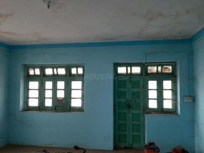 Gallery Cover Image of 3000 Sq.ft 2 BHK Independent House for rent in Sidheshwar Peth for 15000