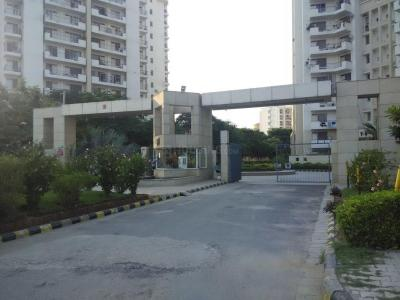 Gallery Cover Image of 2200 Sq.ft 3 BHK Apartment for rent in Mehrauli for 42000