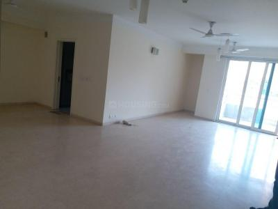Gallery Cover Image of 2282 Sq.ft 3 BHK Apartment for buy in Sector 54 for 34500000