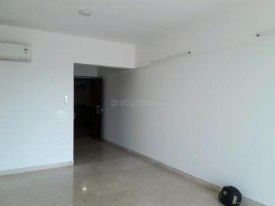Gallery Cover Image of 1420 Sq.ft 2 BHK Apartment for rent in Goregaon East for 50000