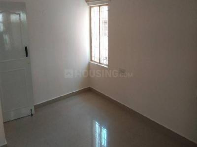 Gallery Cover Image of 360 Sq.ft 1 BHK Independent House for rent in Horamavu for 10500