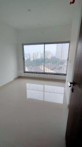 Gallery Cover Image of 1011 Sq.ft 2 BHK Apartment for rent in Arkade Earth Wing Carnation, Kanjurmarg East for 42000