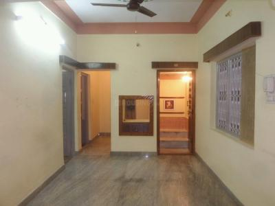 Gallery Cover Image of 750 Sq.ft 2 BHK Independent Floor for rent in Rajajinagar for 12000