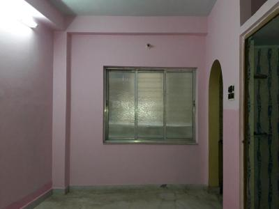 Gallery Cover Image of 700 Sq.ft 2 BHK Apartment for rent in Tollygunge for 9500