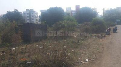 2100 Sq.ft Residential Plot for Sale in Manorama Ganj, Indore