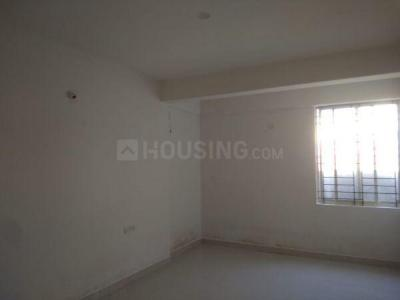 Gallery Cover Image of 1145 Sq.ft 2 BHK Apartment for buy in Syndicate Bank Employees Housing Society Layout for 5000000