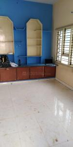 Gallery Cover Image of 1000 Sq.ft 2 BHK Independent House for rent in Devarachikkana Halli for 13000