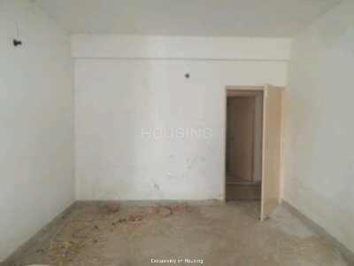 Living Room Image of 1130 Sq.ft 2 BHK Apartment for buy in Danapur for 3400000