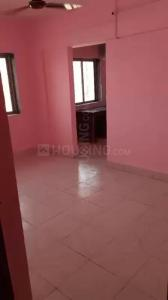 Gallery Cover Image of 572 Sq.ft 1 BHK Apartment for rent in Mankhurd for 13000