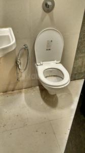 Bathroom Image of Goregaon East in Goregaon East