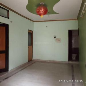 Gallery Cover Image of 1350 Sq.ft 3 BHK Independent House for rent in Paschim Vihar for 28000