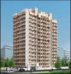 Gallery Cover Image of 900 Sq.ft 2 BHK Apartment for rent in Vasai East for 8500