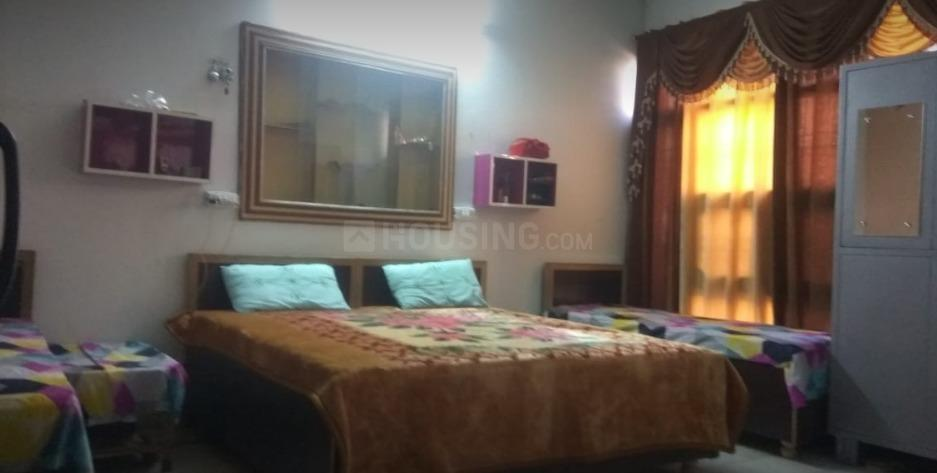 Bedroom Image of PG 4039788 Utrathiya in Utrathiya