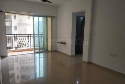 Gallery Cover Image of 970 Sq.ft 2 BHK Apartment for buy in Nahar Jonquille and Jamaica, Powai for 18500000