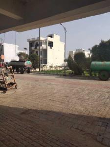 Gallery Cover Image of  Sq.ft Residential Plot for buy in Girdharpur for 2400000