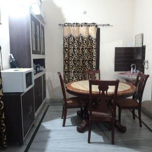 Gallery Cover Image of 1400 Sq.ft 2 BHK Independent Floor for rent in Dammaiguda for 11000