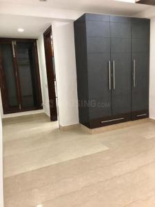 Gallery Cover Image of 1800 Sq.ft 3 BHK Independent Floor for buy in Safdarjung Enclave for 27500000