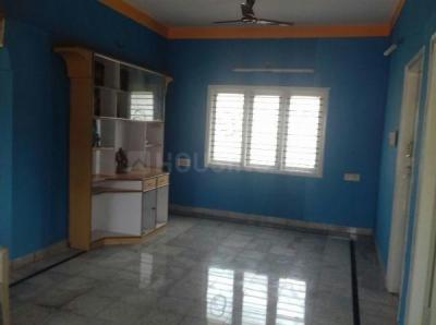 Gallery Cover Image of 4500 Sq.ft 3 BHK Independent Floor for rent in Jayanagar for 18000